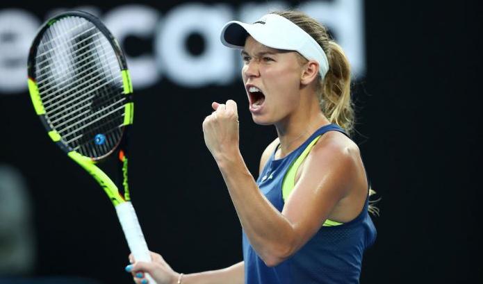 Caroline-Wozniacki-campea-696x464.jpg
