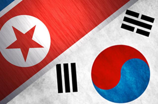 korean-cultural-differences.jpg