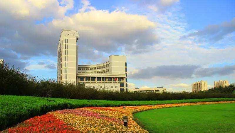 上海大学.jpg