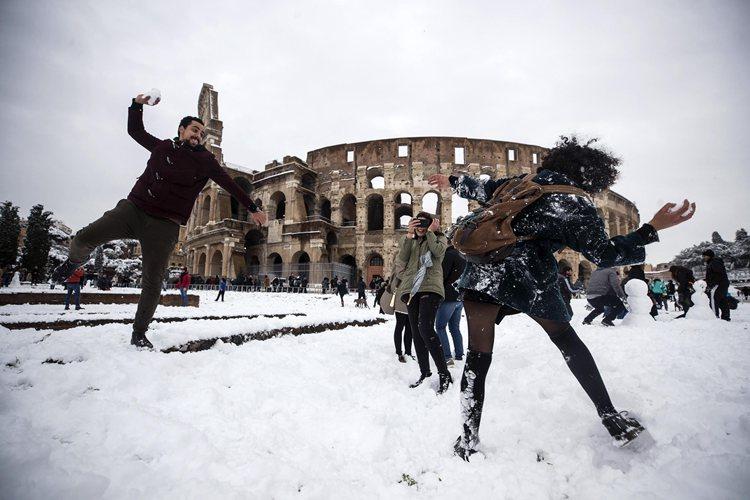 [7](外代二线)意大利北中部遭遇寒潮普-FZ00031337621.jpg