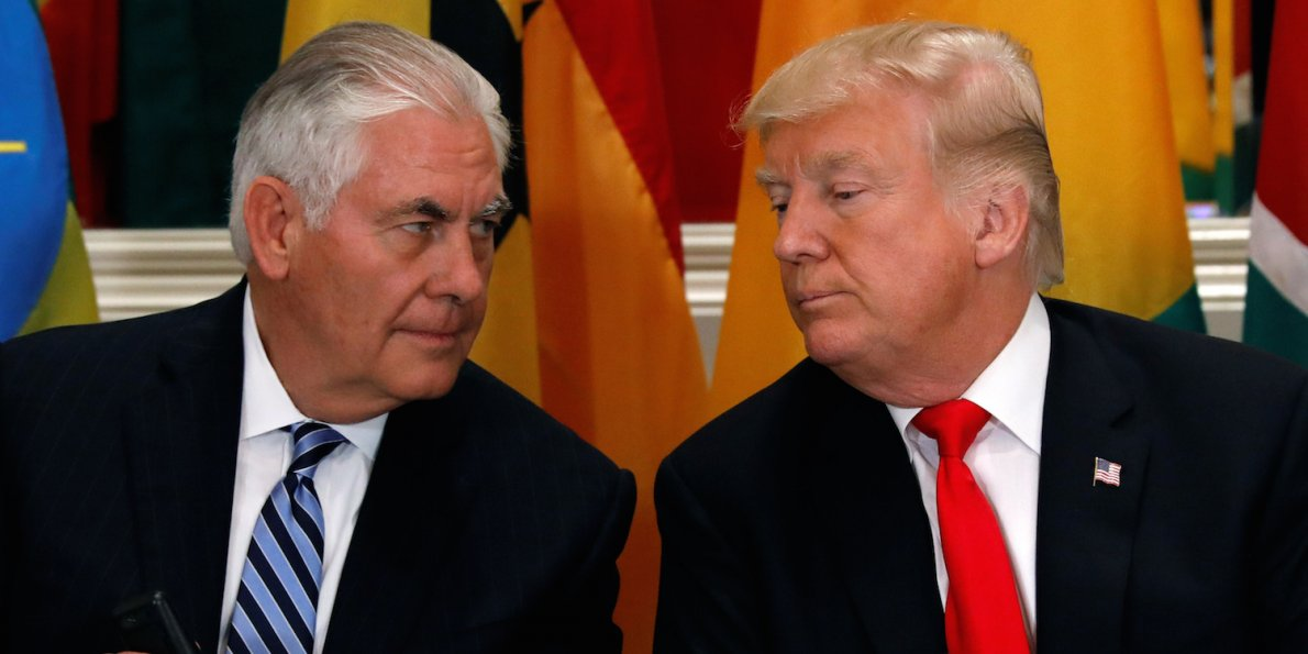 rex-tillerson-reportedly-called-trump-a-moron--and-wanted-to-resign-this-summer.jpg