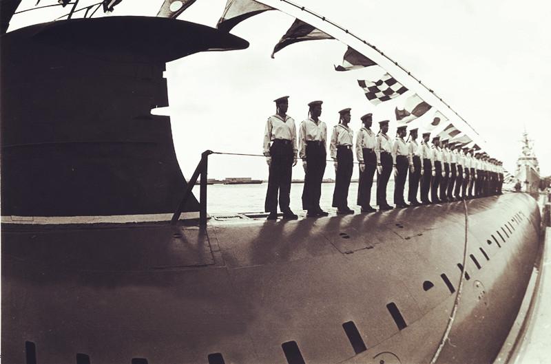 潜艇6_副本.jpg