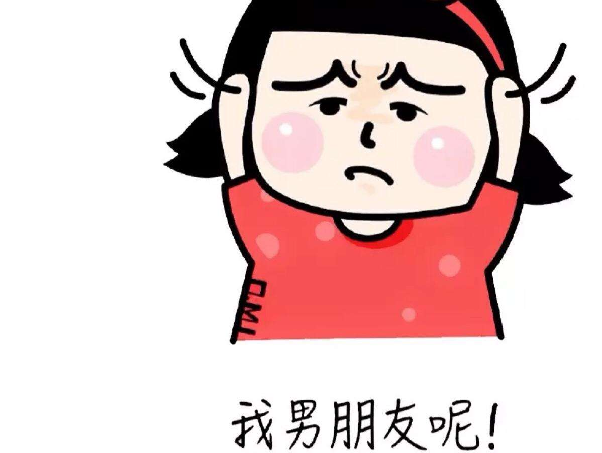 文汇教育  成都师范学院教授毕业典礼致辞时向学生道歉:母校对不起