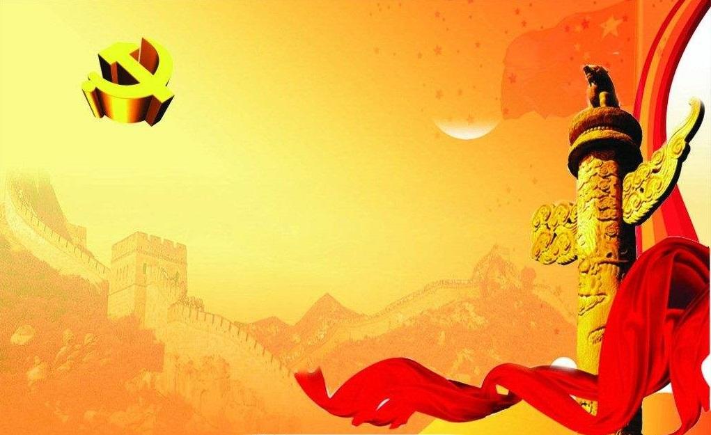 新华网北京7月1日消息,8956.4万这是最新公布的中国共产党党员人数。 成立97年,执政近70年,从不到60人的新生政党,到8900多万人的世界第一大党,从播下革命火种的小小红船,到领航复兴伟业的巍巍巨轮,是什么力量让中国共产党由小变大、由大向强? 一座山峰的崛起,挺立的是脊梁;一个政党的勃兴,昂扬的是精神。 从站起来、富起来到强起来,中华民族的伟大复兴不但需要建造物质的大厦,更需要建造精神的大厦。 这是新时代里习近平总书记发出的号令 全党同志必须保持革命精神、革命斗志,勇于把我们党领导人民进