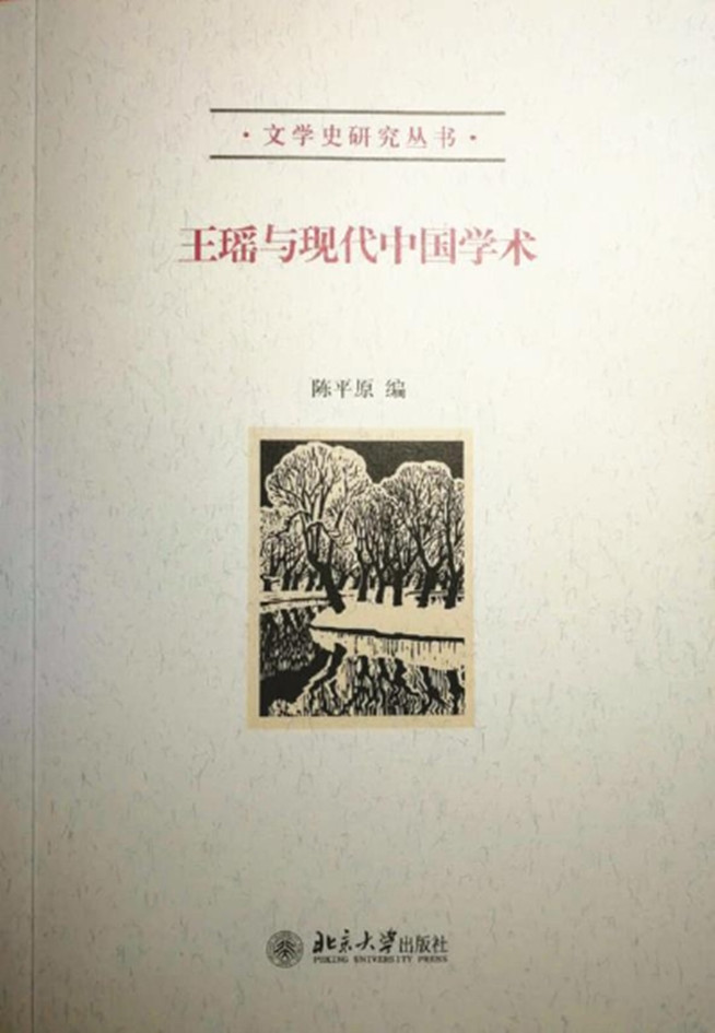 DS60702_p13_b_副本.jpg