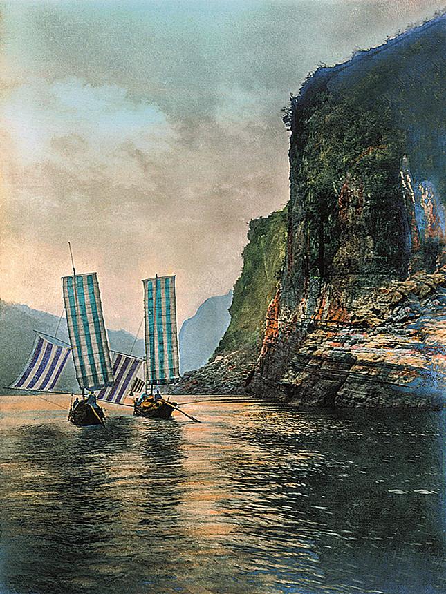 红船(长江救生船)(签)(内).jpg
