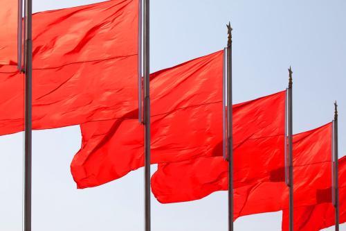 红旗6.jpg