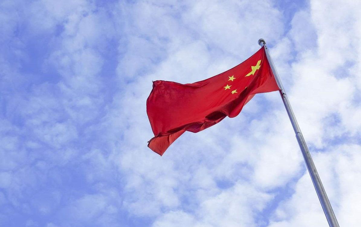 红旗1.jpg