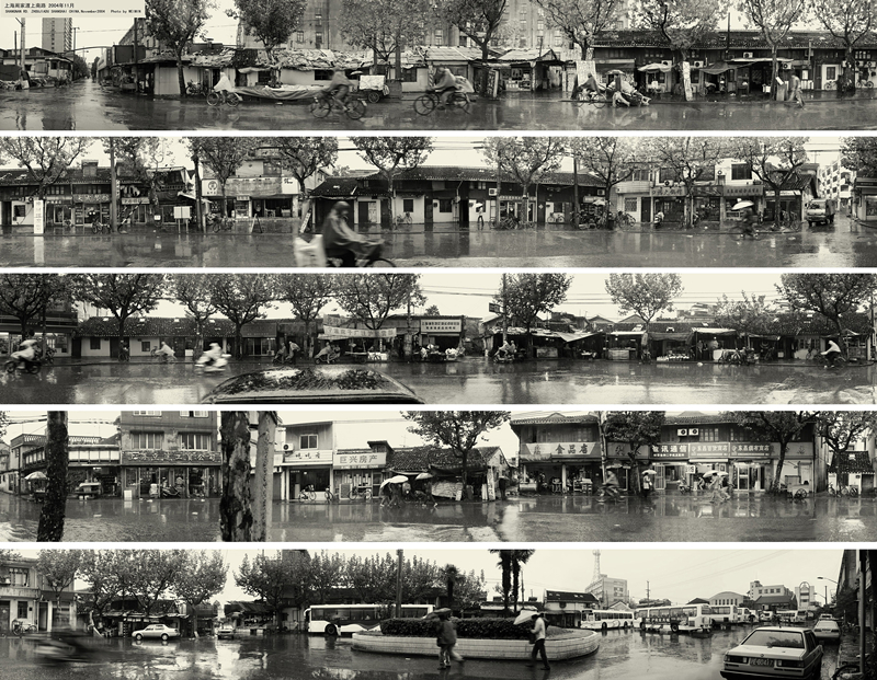 07b-02121-2004年11月上南路五条组片p_副本.jpg