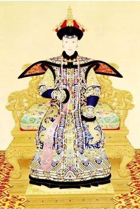 富察皇后.JPG