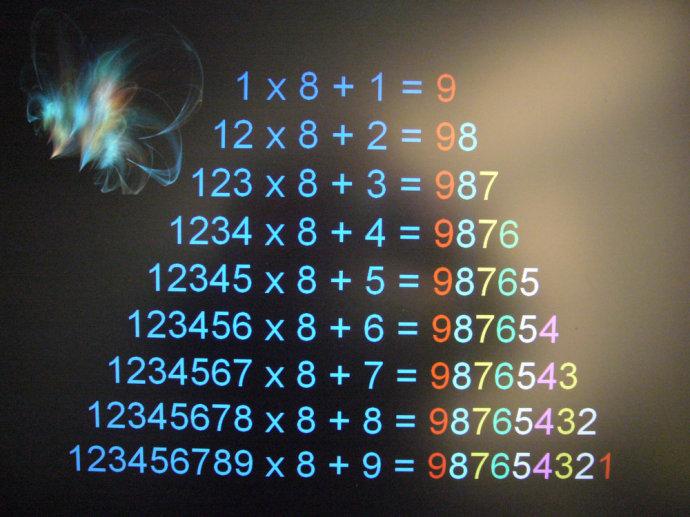 当代著名作家王蒙喜爱数学,也鼓励大家学习数学。早前2013年,王蒙与冯士筰、方奇志、徐妍等在中国海洋大学对谈时,谈及数学,依旧难掩内心的冲动与喜爱。我们今天再来温故之,以提前祝各位学生朋友们开学快乐。 以下为王蒙口述,略有删节。 数学的美 古今中外不止一个有名的文学方面的人才自嘲说:我之所以写小说、写诗,是因为我从小数学不及格。例如,汪曾祺先生就有过这样的名言。但是我跟这种类型的作家有相当大的区别,我从小就着迷于数学和语文。 我为什么着迷于这两样呢?因为我始终感到只有在数学和诗学里面,人的精神才能够进入