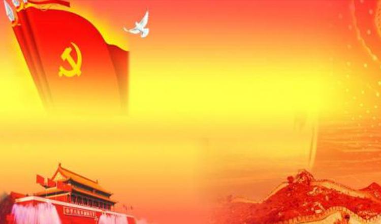 只有把青年人凝聚在中华民族伟大复兴中国梦的旗帜下,他们的理想信念