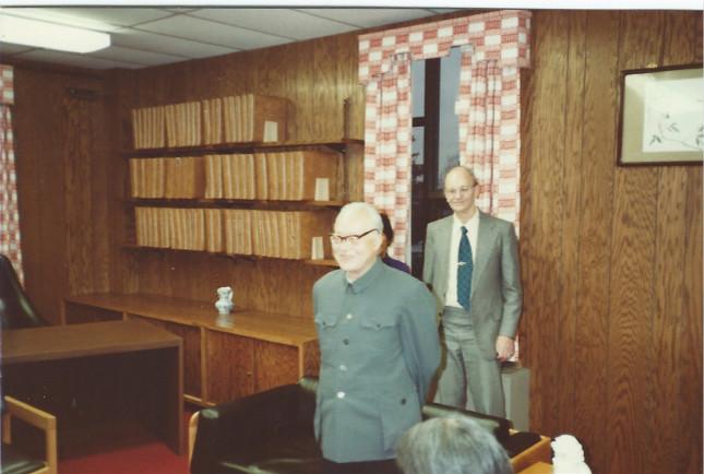 图片7,1981年,沈从文在美国东西海岸的高校不断演讲,广受欢迎_meitu_6.jpg