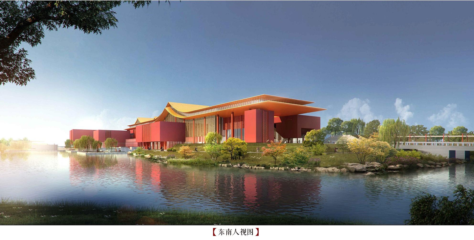 故宫博物院北院区的设计效果图1.jpg