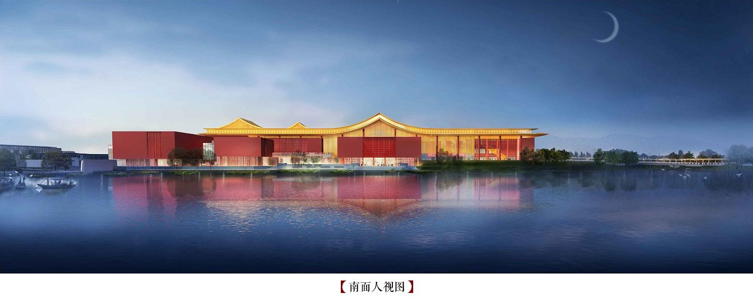 故宫博物院北院区的设计效果图2.jpg