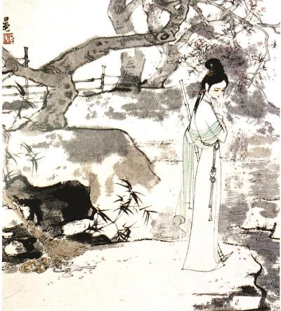 此外,校注组还为中国艺术研究院红楼梦研究所和中国红楼梦学会的成立