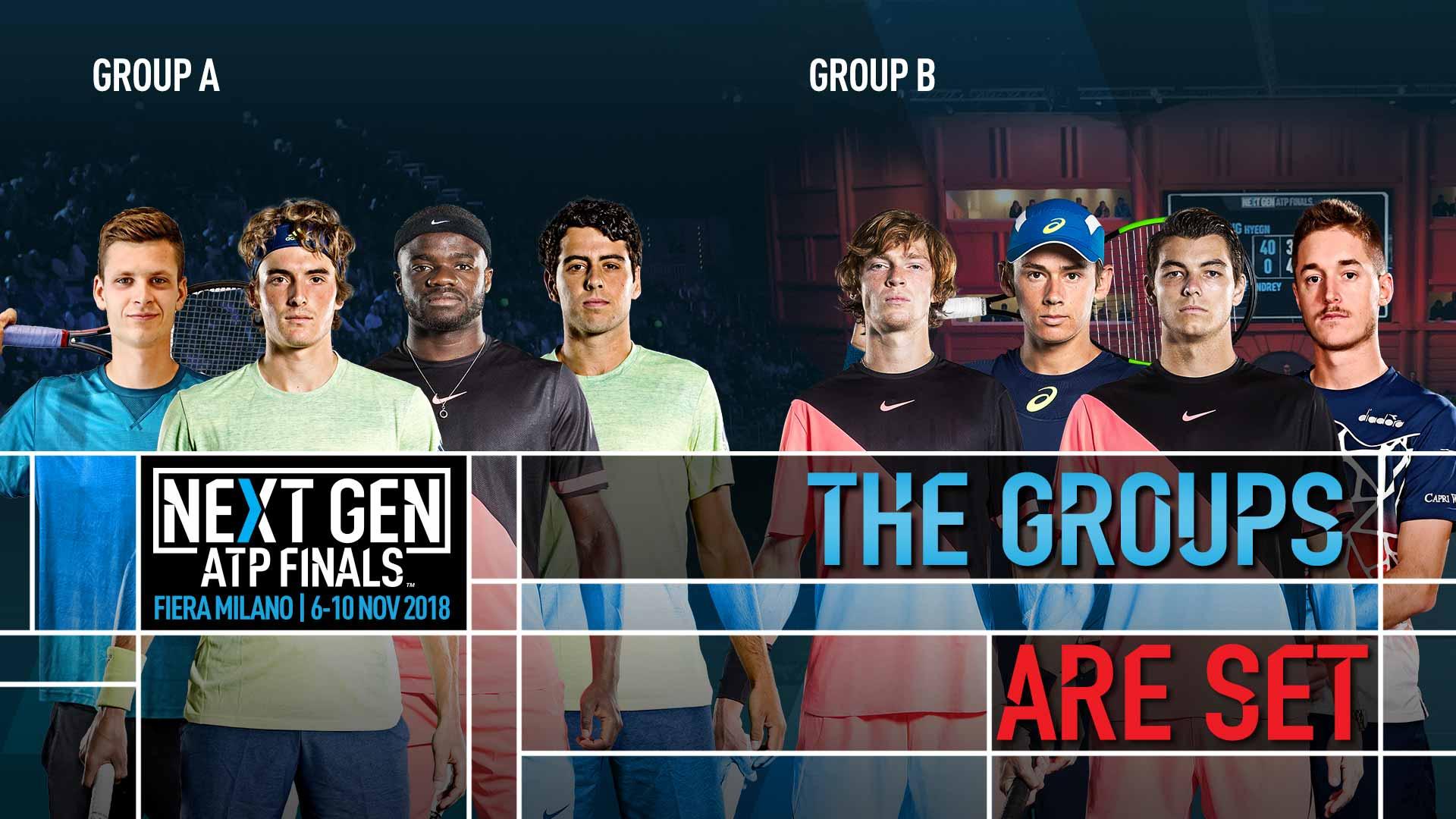 milan-2018-groups-are-set.jpg