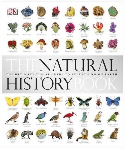 《The Natural History Book》.jpg