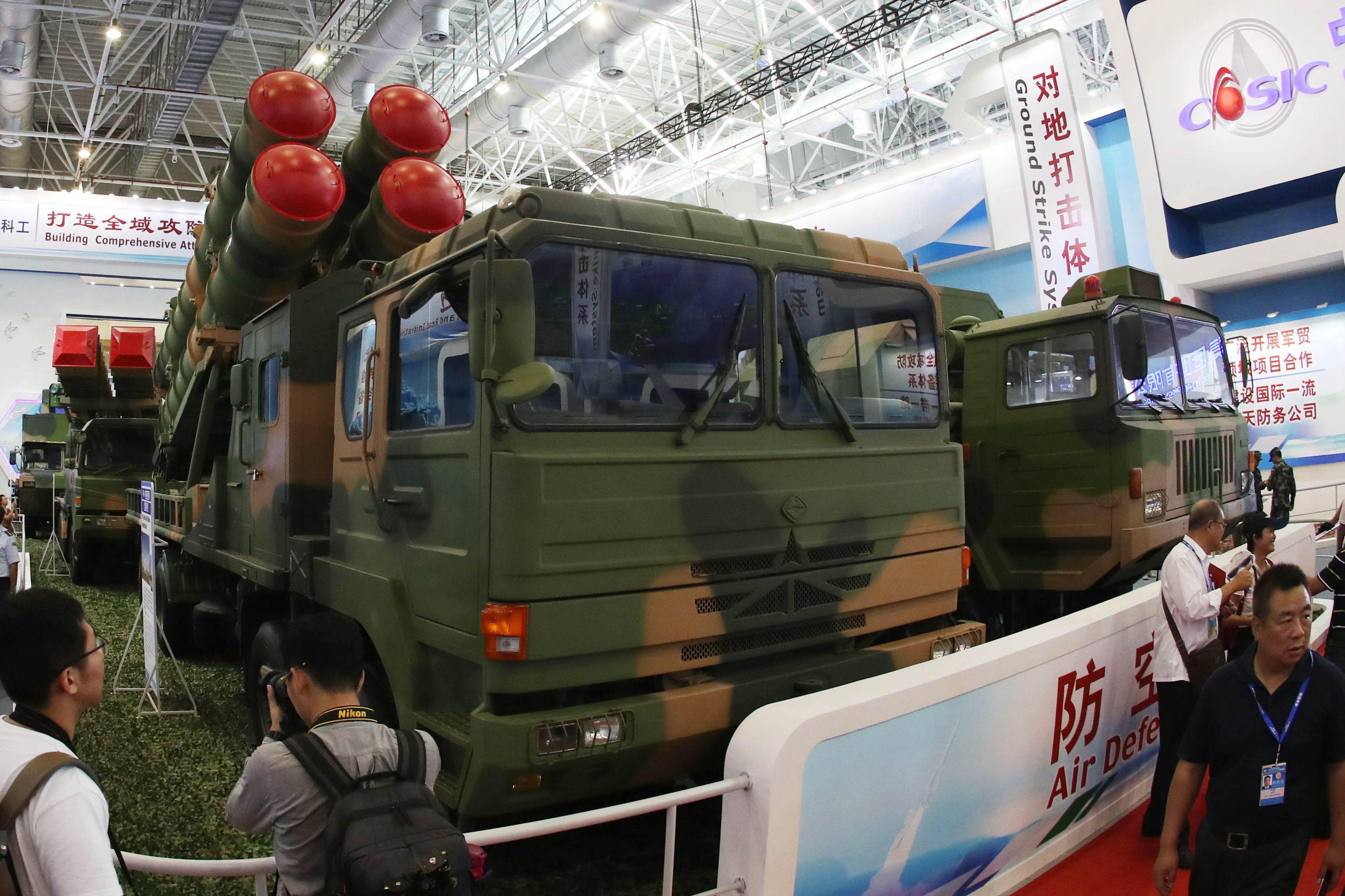 FK-3地空导弹武器系统_副本_副本.jpg