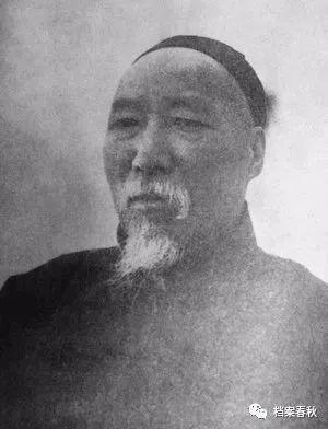 新疆都督杨增新.jpg