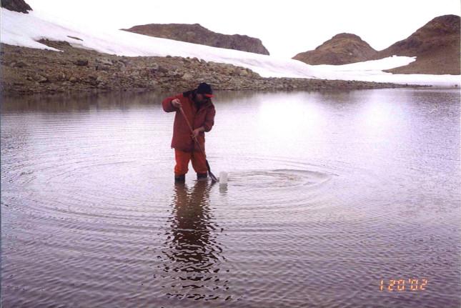 中国科技大学的研究人员在南极进行科考_meitu_12.jpg