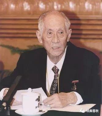 2005年王光复在抗战胜利60周年纪念会上发言.jpg