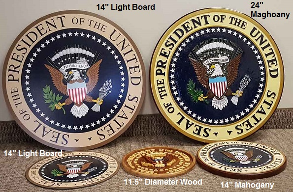 presidential-seal-comparisons-plaques-with-text_3.jpg