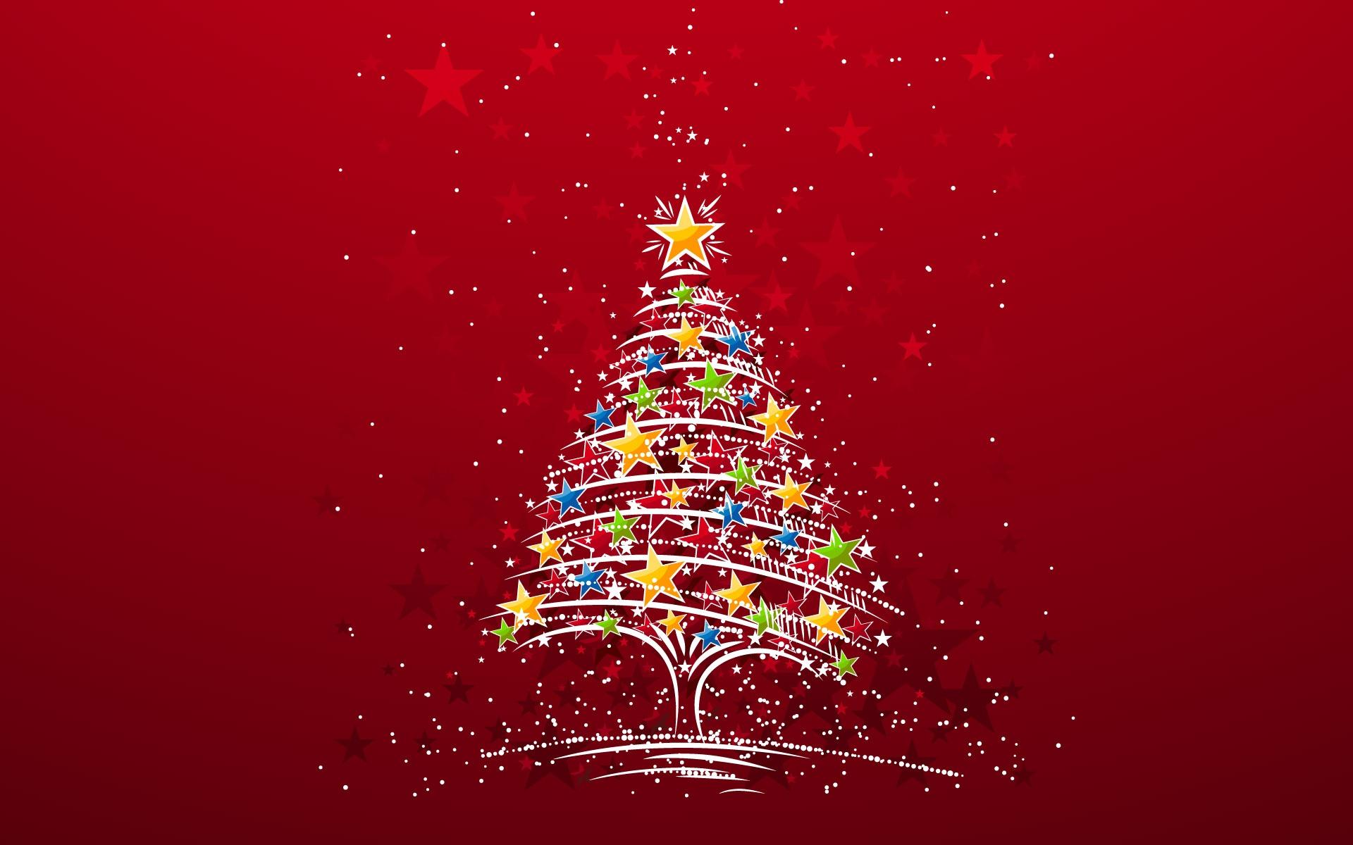 Christmas-Tree-Red.jpg