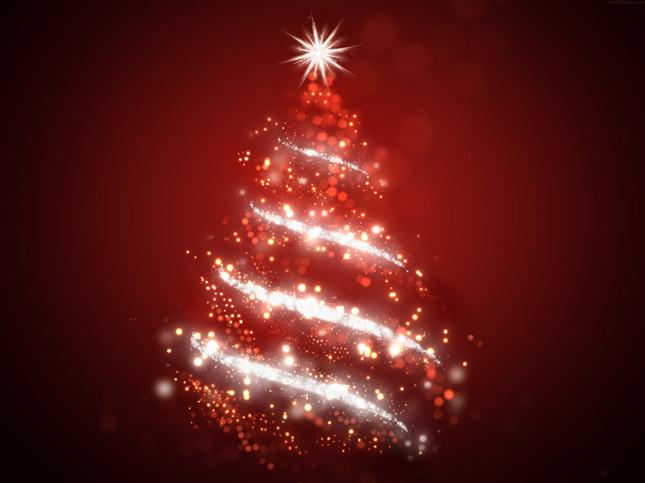 christmas-tree-background_副本.jpg