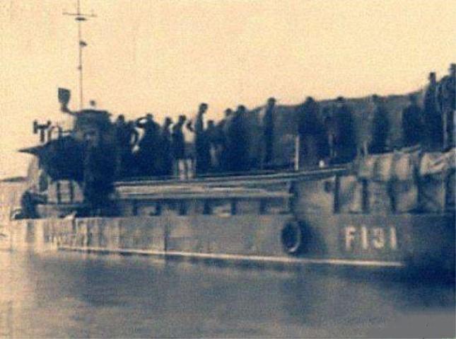 F131号登陆艇.jpg