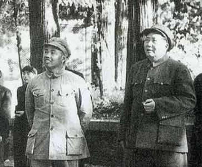 毛泽东和许世友.jpg