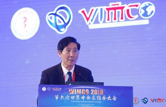 zhongxiyi3333.JPG
