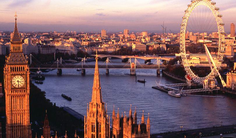 伦敦.jpg