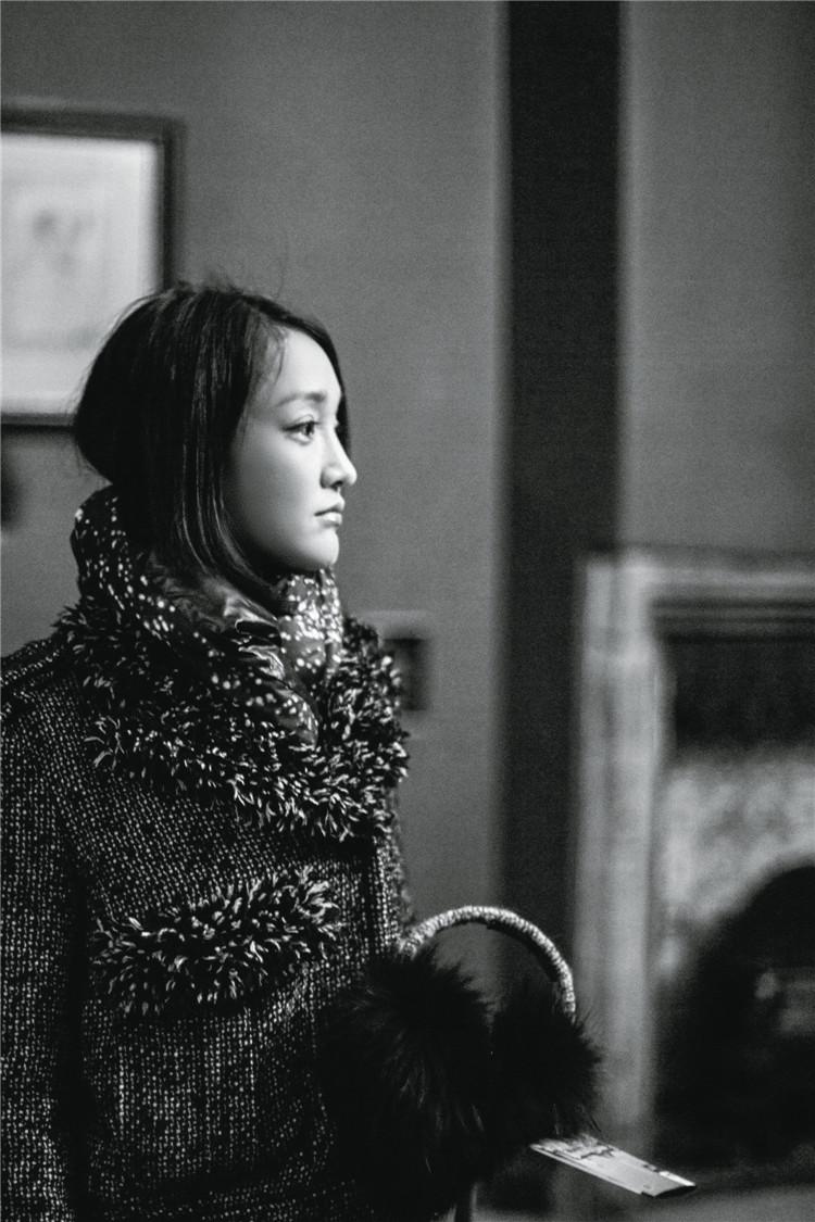 摄影师:Wenjei Cheng (8).jpg