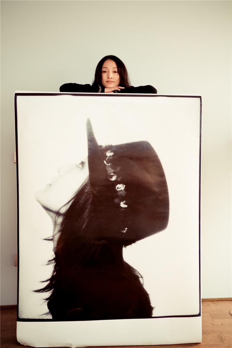 摄影师:Wenjei Cheng (9).jpg