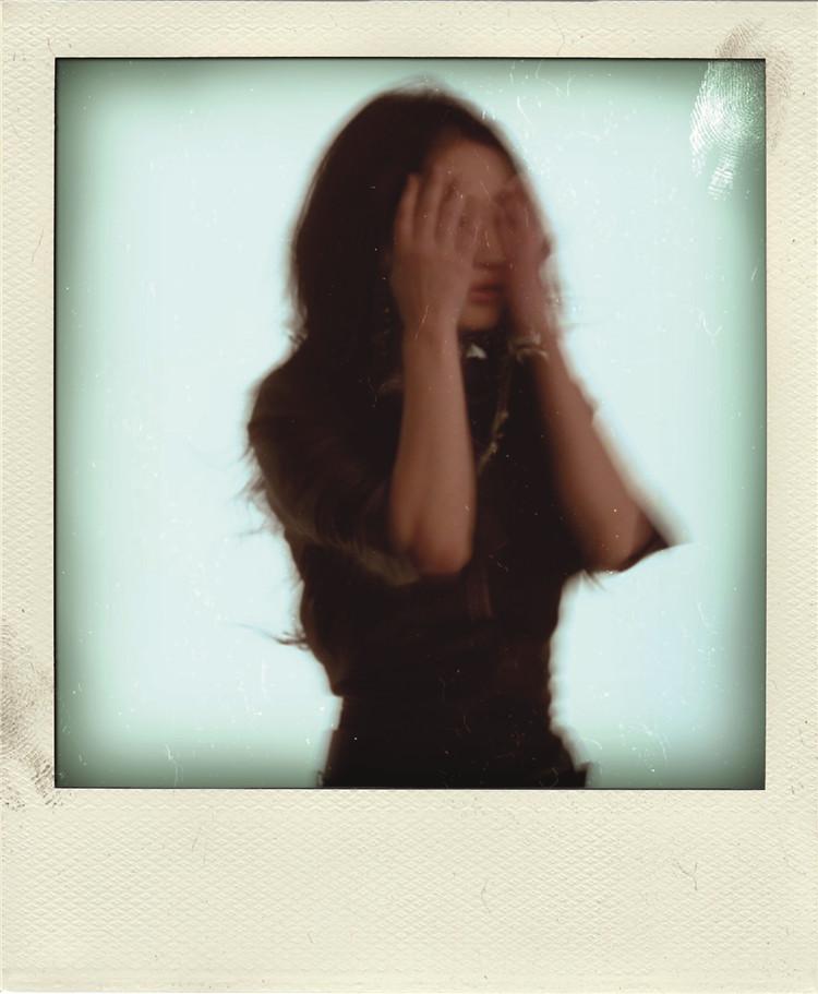 摄影师:姜成皓 3 .JPG