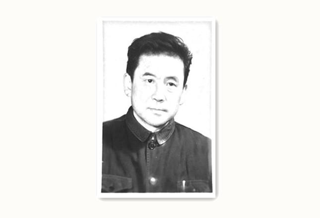 张禹久先生.jpg