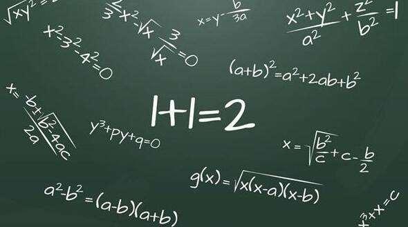 """纪录片部落-纪录片从业者门户:这十部顶级数学纪录片,堪称激发孩子数学思维的""""神作"""",值得一看!"""