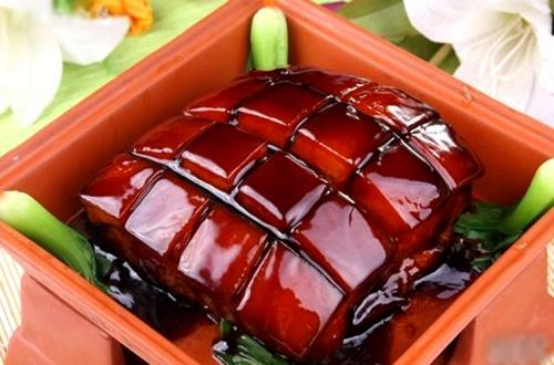 红烧肉3.jpg