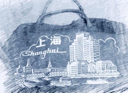 上海外婆.jpg
