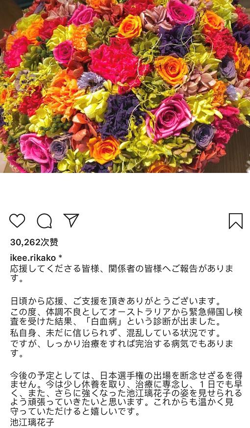 微信图片_20190212154804.png