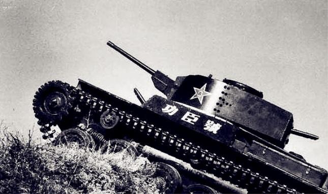 坦克.jpg