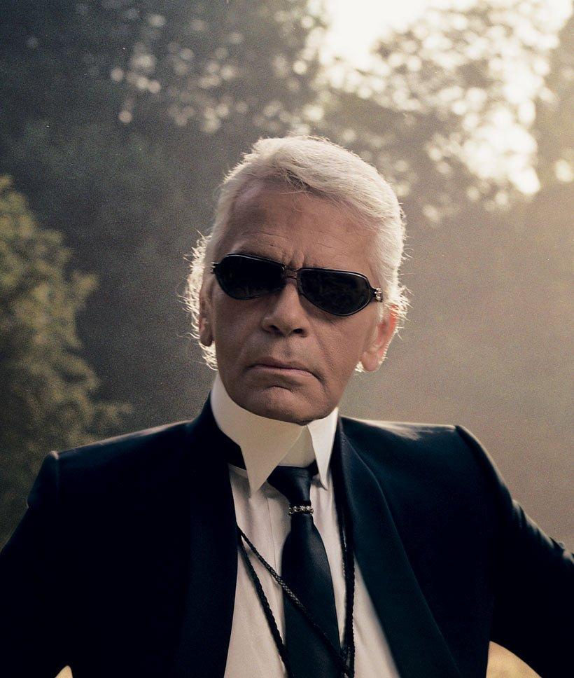 karl-lagerfeld-beauty-quotes.jpg