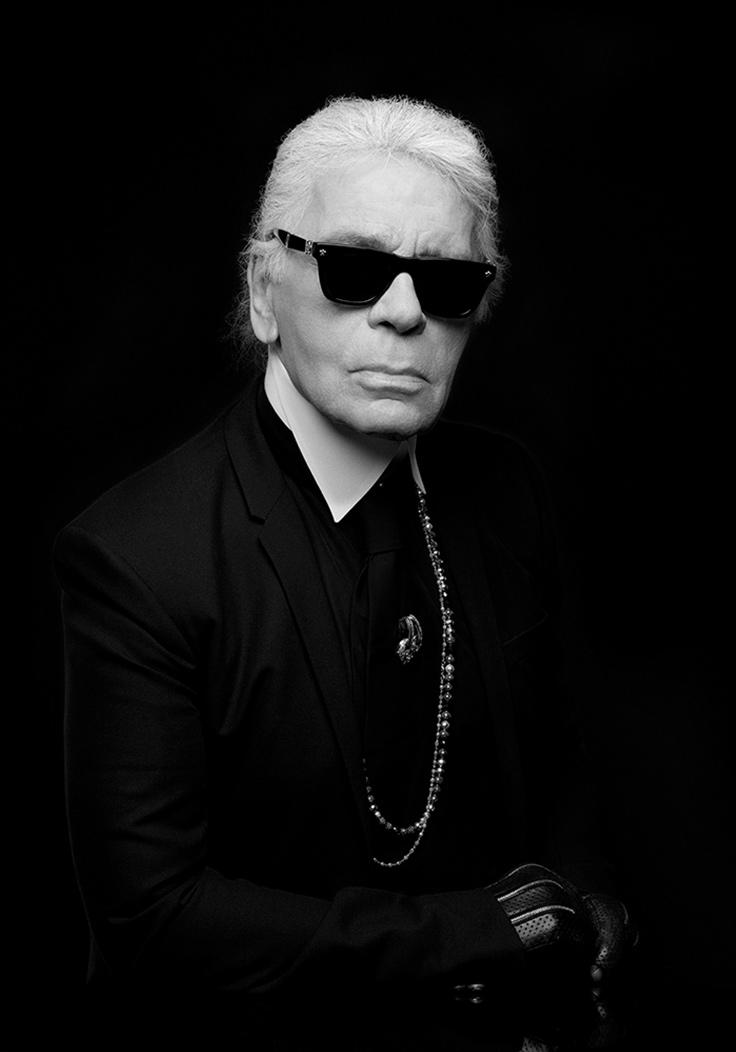 Karl-Lagerfeld-ModelCo-Karl-Portrait-Page.jpg