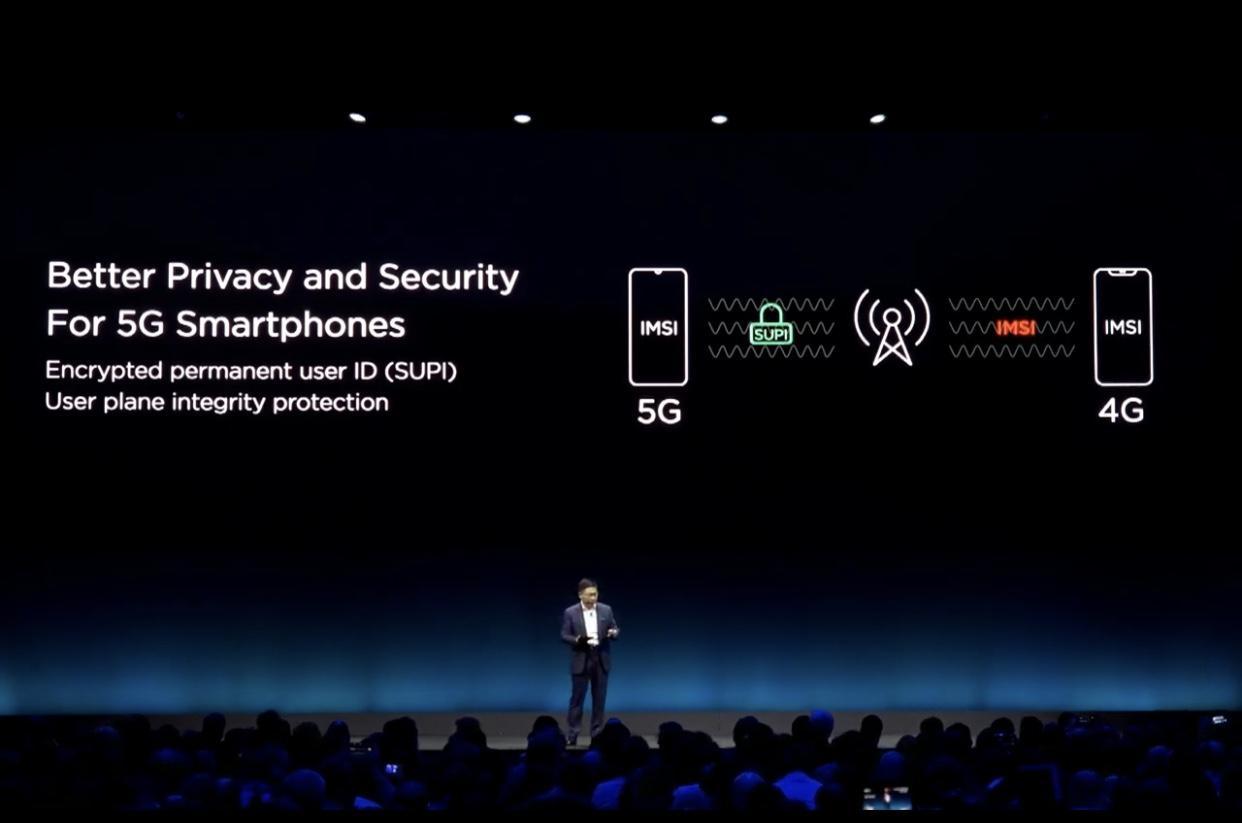更安全的5G手机.jpg