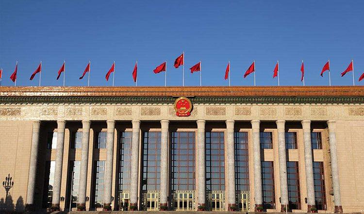 人民大会堂2.jpg