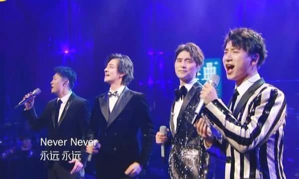 《歌手》郑云龙退出,阿龙川菜更换队员,或将由他替换?