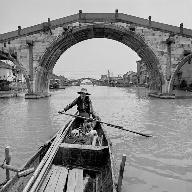 (1978)运河七孔桥_副本_副本.jpg
