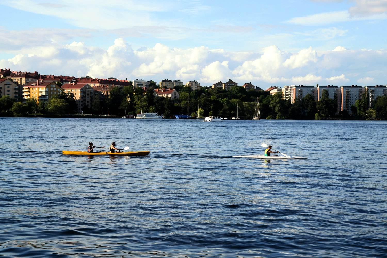 瑞典2.jpg