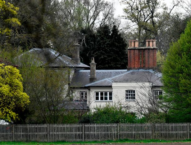 1_Frogmore-Cottage-Prince-Harry-Meghan-Markle.jpg
